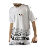 Alpinestars MotoGP Crowd T-Shirt