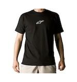 Alpinestars Logo Astar T-Shirt