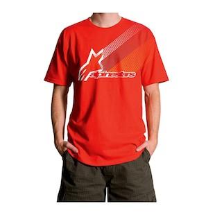 Alpinestars Universal T-Shirt