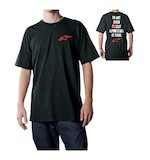 Alpinestars Any Given Day T-Shirt