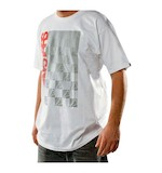 Alpinestars Transition T-Shirt