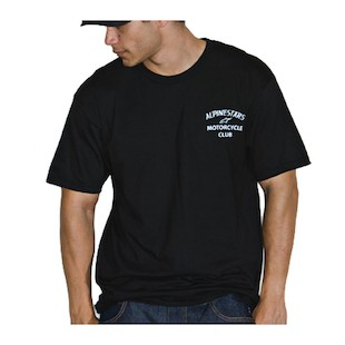 Alpinestars MC T-Shirt