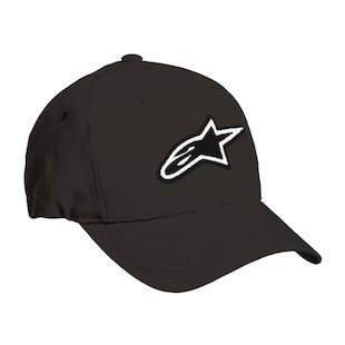 Alpinestars Astar Hat