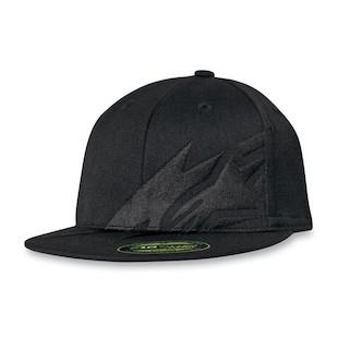 Alpinestars Lightning Hat