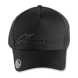 Alpinestars Steadfast Hat