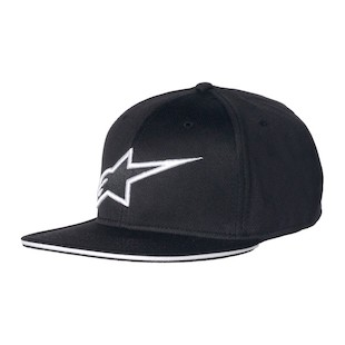 Alpinestars Athletic A-Flex Hat