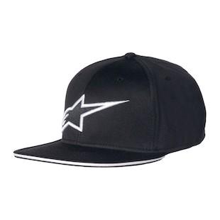 Alpinestars Athletic A-Flex Hat