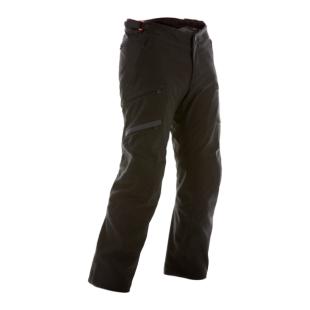 Dainese New Yamato Textile Pants