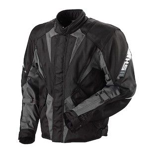 Shift Triton Storm Series Jacket