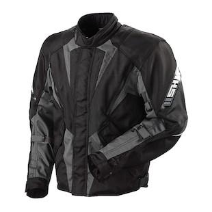 Shift Triton Storm Series Jacket