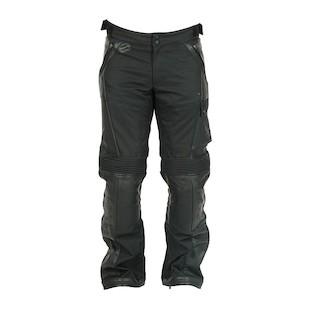 Shift Havoc Pants