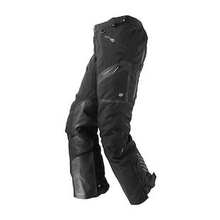 Fox Racing All Weather Pro Pants