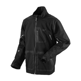 Fox Racing All Weather (AWG) Pro Jacket