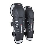 Fox Racing Titan Race Knee/Shin Guard