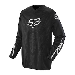 Fox Racing Blackout Jersey
