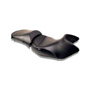 Sargent World Sport Performance BMW R1200GS 04-13 Seat