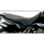 Sargent World Sport Adventure Touring Seat Suzuki DR650 1996-2009,2011-2013