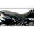 Sargent World Sport Adventure Touring Seat Suzuki DR650S / SE