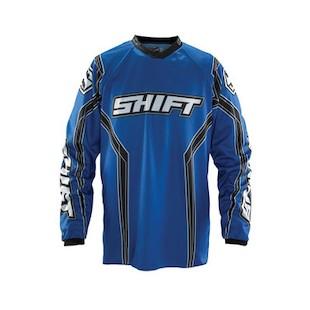 Shift Assault Jersey