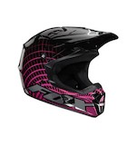 Fox Racing V1 Vortex Helmet