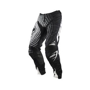 Fox Racing Women's 360 Vortex Pants