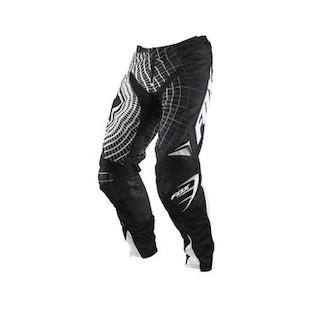 Fox Racing Women's 360 Vortex Pants