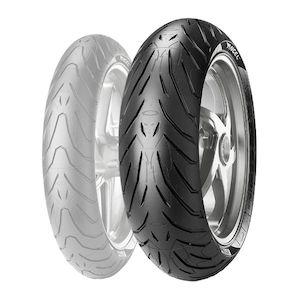 Pirelli Angel Sport Touring Rear Tire