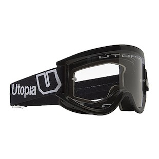 Utopia Too Dirty Goggles