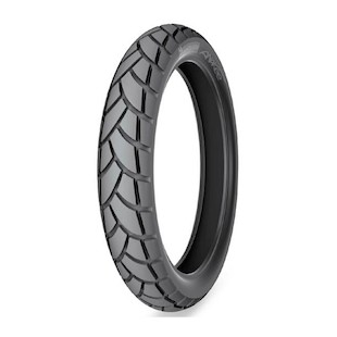 Michelin Anakee 2 Front Tires