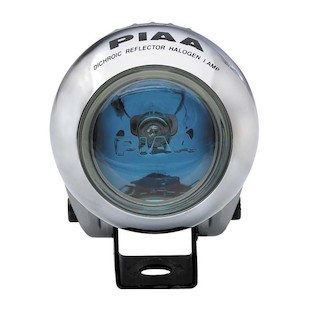 PIAA 1100X Platinum Universal Light Kit
