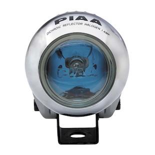 PIAA 1100X Platinum Universal Light Kit