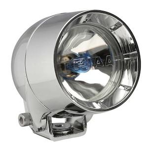 PIAA 005 Light Kit