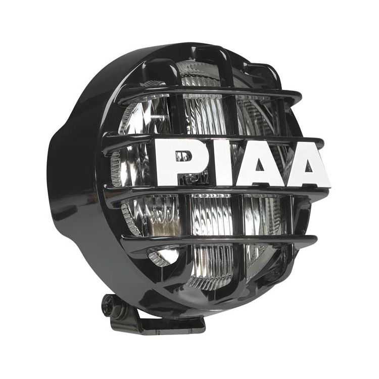 PIAA 510 Long Range Light Kit