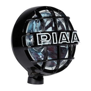 PIAA 525 Dual Beam Light Kit
