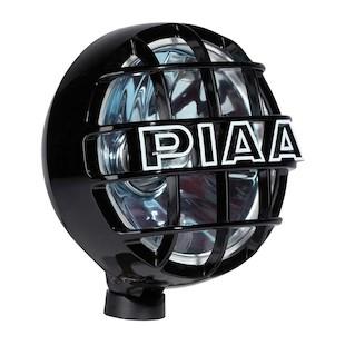 PIAA 525 Dual Beam Light Kit