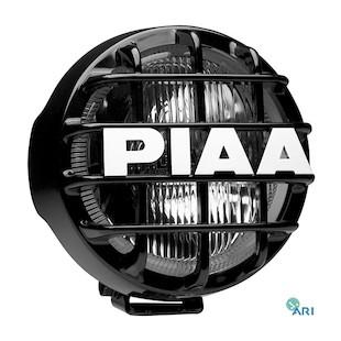 PIAA Xtreme White 540 Long Range Light Kit