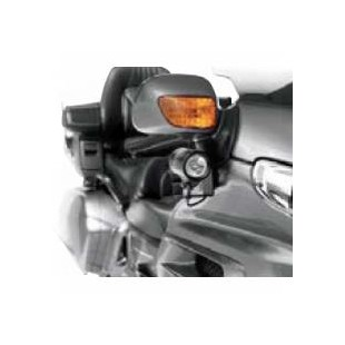 PIAA Goldwing Mounts