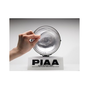 Piaa Lens Protection