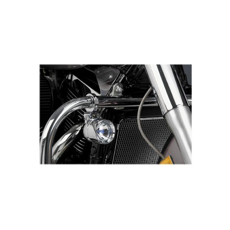 PIAA 005 Cruiser Lamp And Bracket Kit