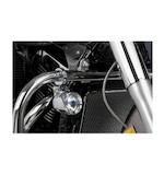 PIAA 005 Cruiser Lamp and Bracket Kit