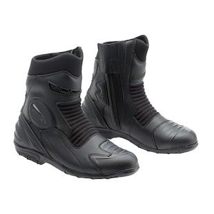 Gaerne G-Impulse Boots