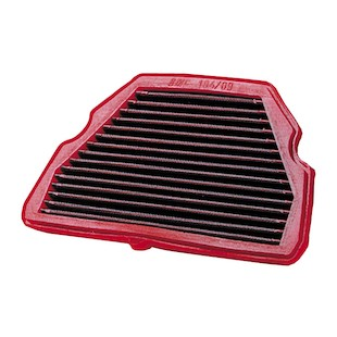 BMC Air Filter Suzuki GSX-R1000 2001-2004 GSX-R600 / GSX-R750 2000-2003