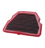 BMC Air Filter Suzuki SFV650 Gladius 2009-2015