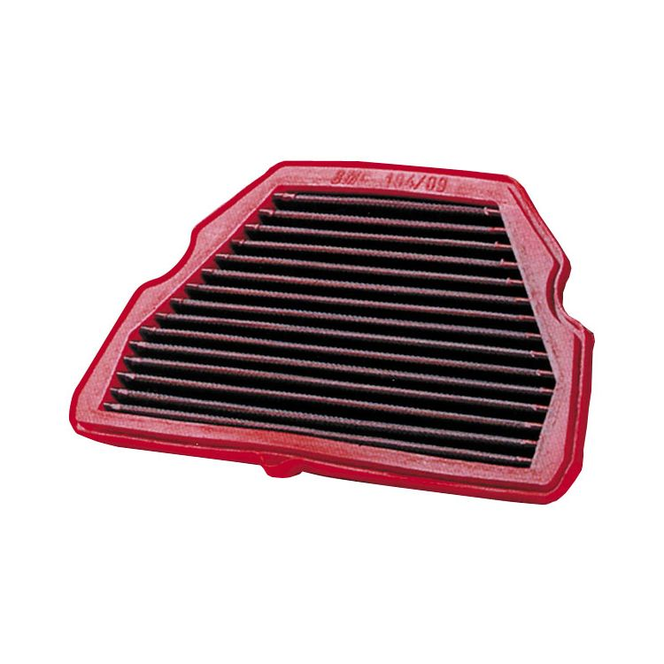 BMC Air Filter Ducati 1098 / 1198 / 848 / Diavel / Multistrada 1200 / Streetfighter / SF 848
