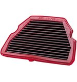 BMC Air Filter BMW K1200GT / LT / RS