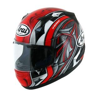 Arai RX-Q Ace Helmet