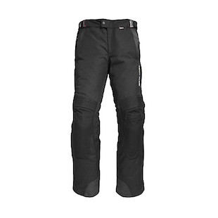REV'IT! Legacy GTX Pants