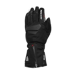 REV'IT! Bastion GTX Gloves (Size 4XL Only)