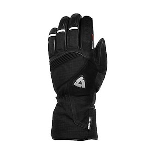 REV'IT! Orion GTX Gloves