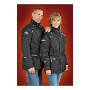Gerbing's Extreme Element Jacket